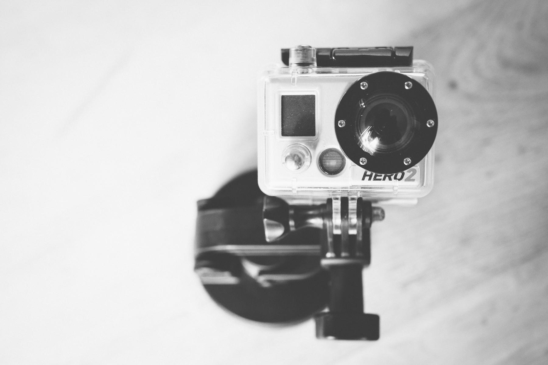 140707_RichardGiordano_TheBestCamera-1