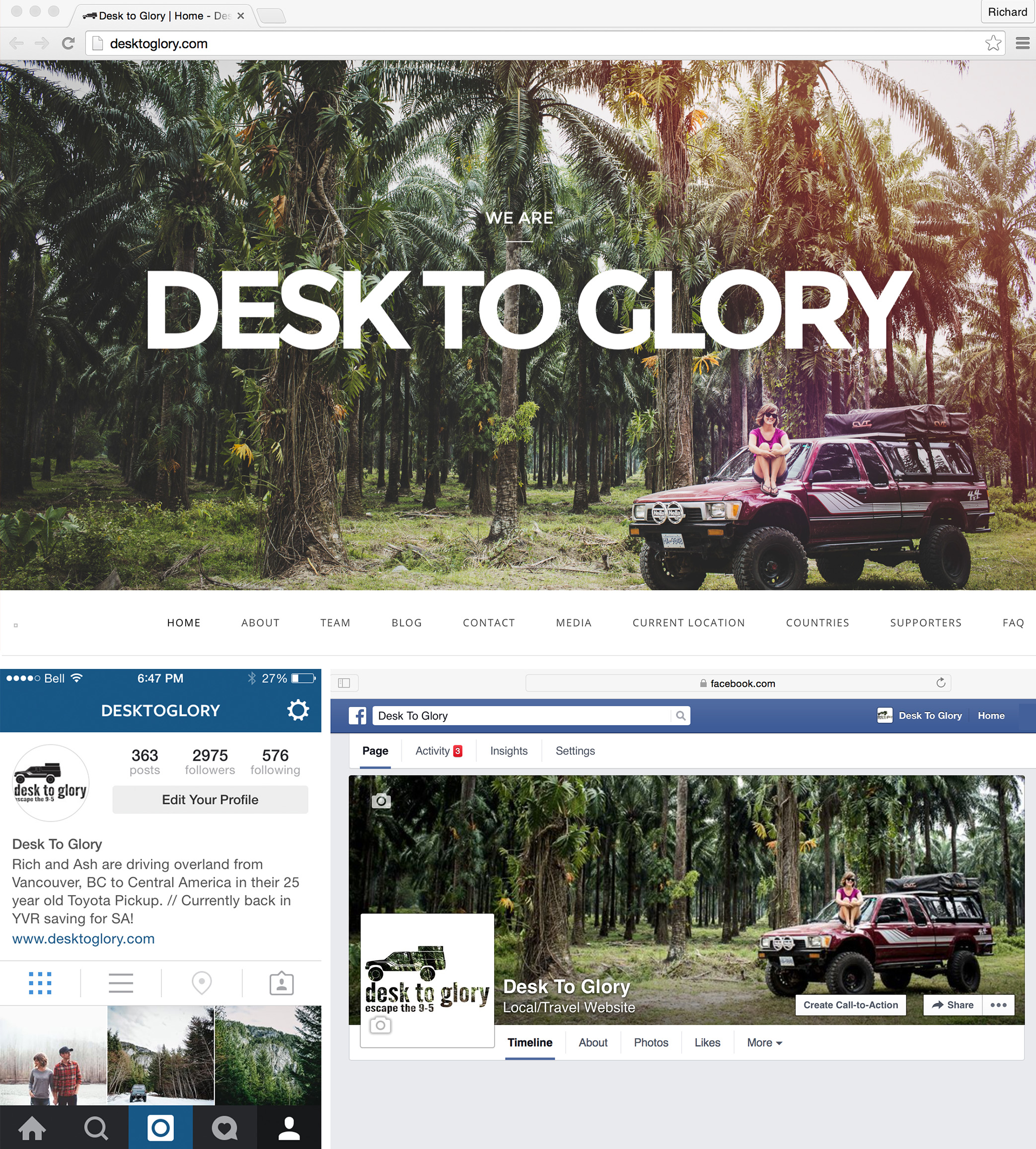 desktoglory_social_media