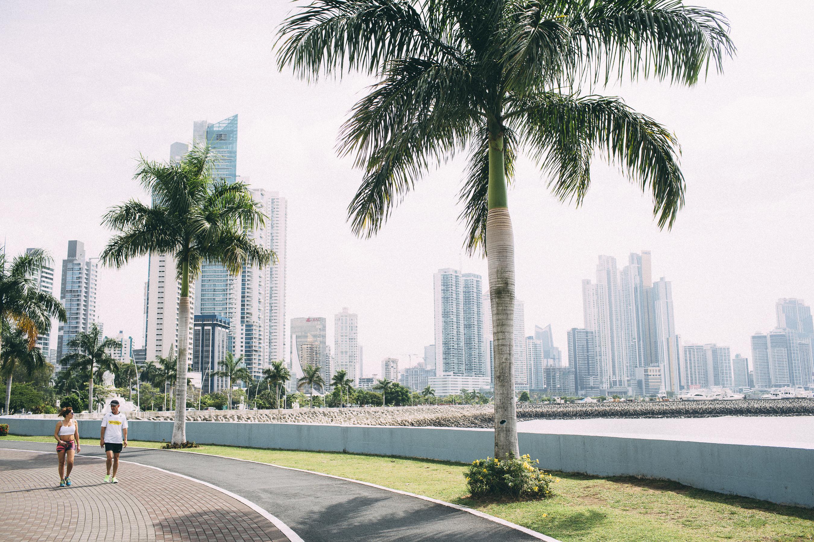 Panama City-1b