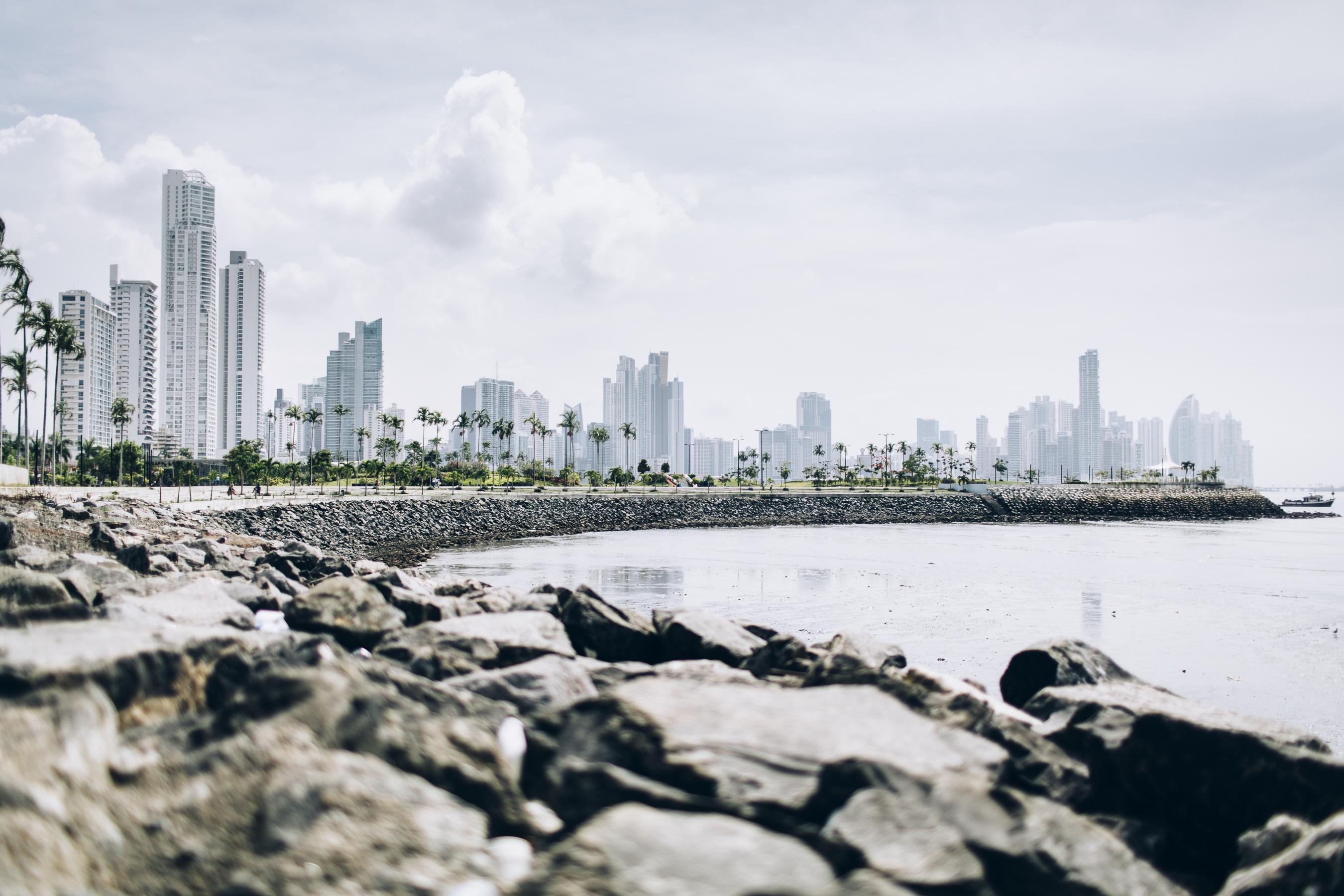 Panama City-1c
