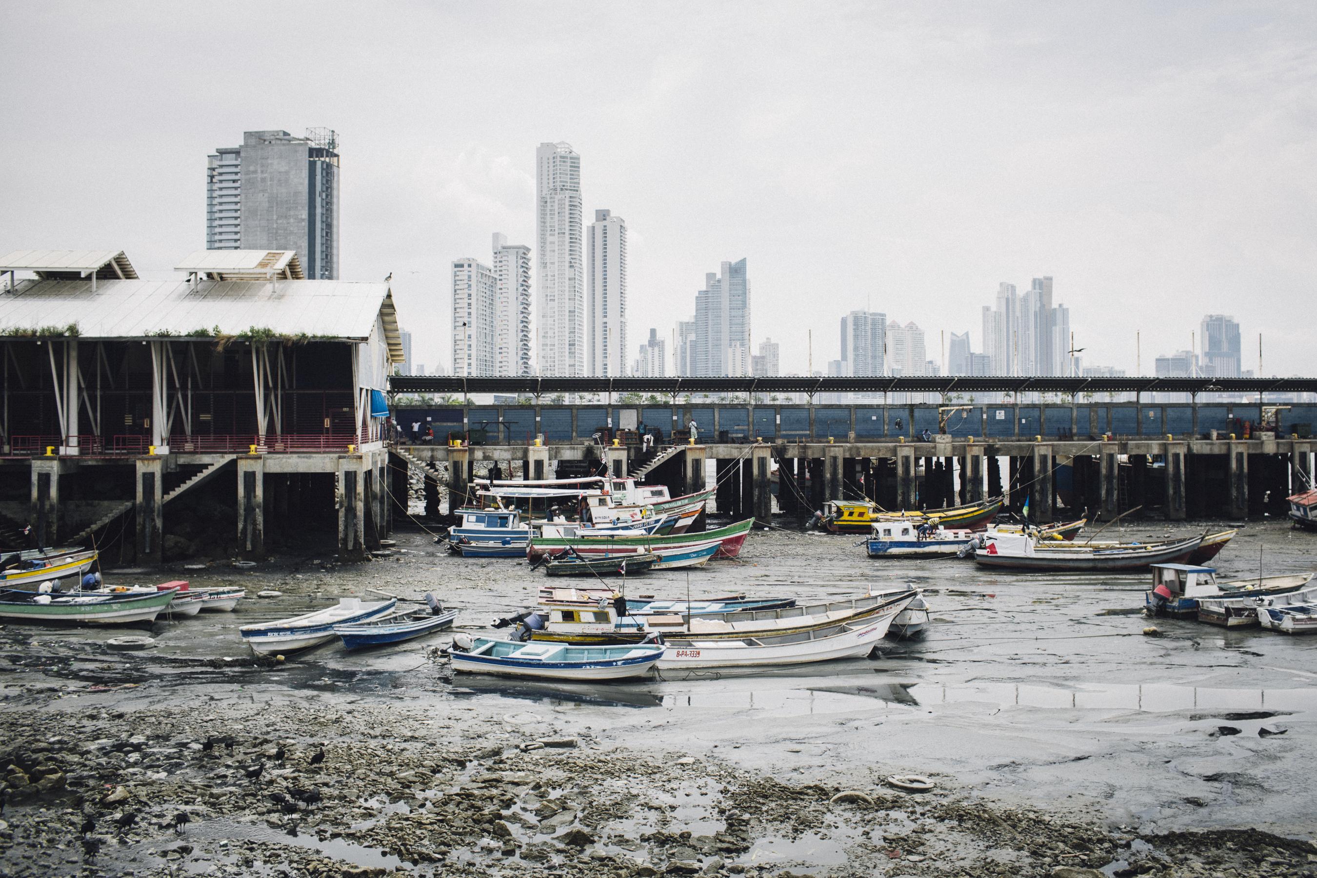Panama City-24
