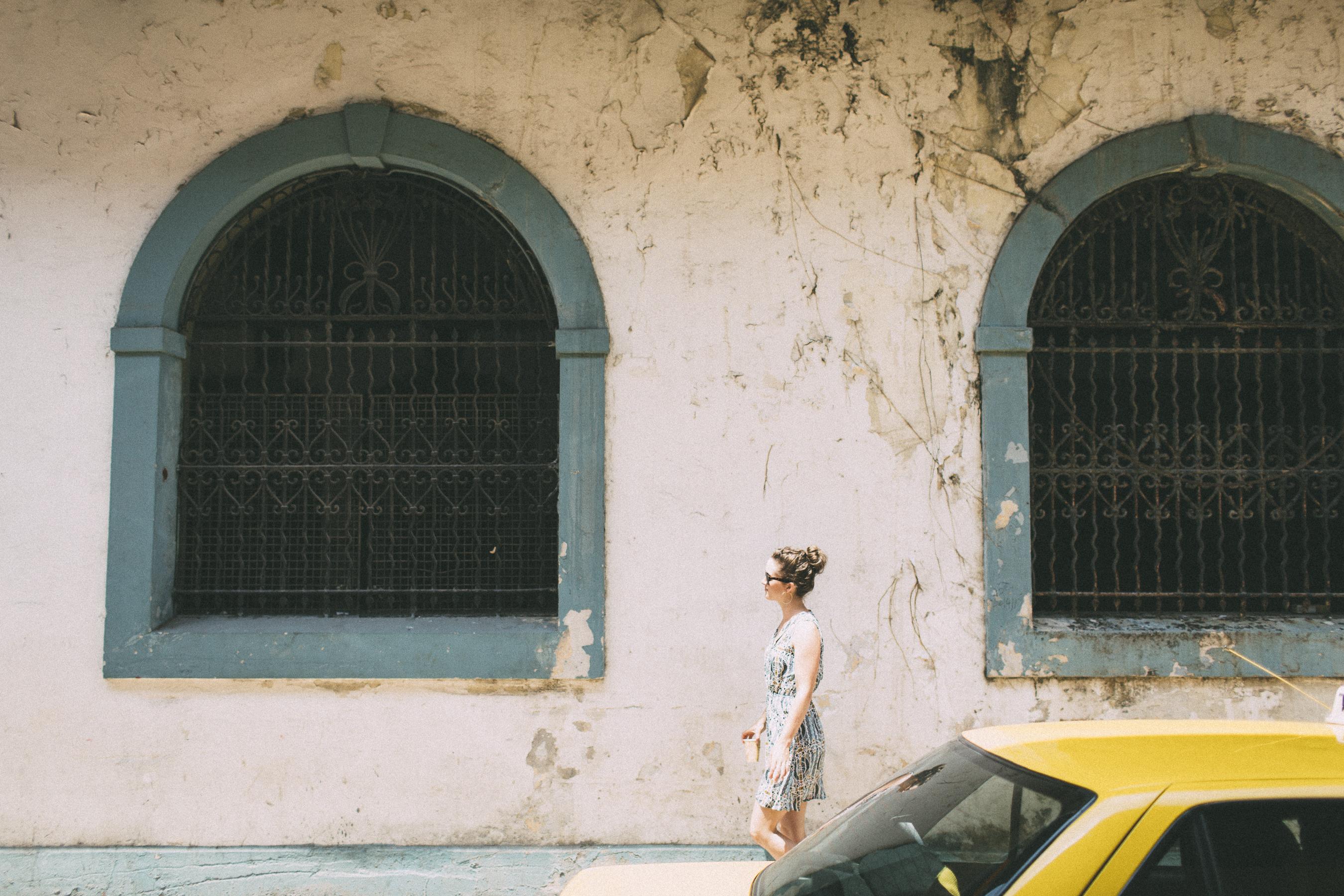Panama City-9