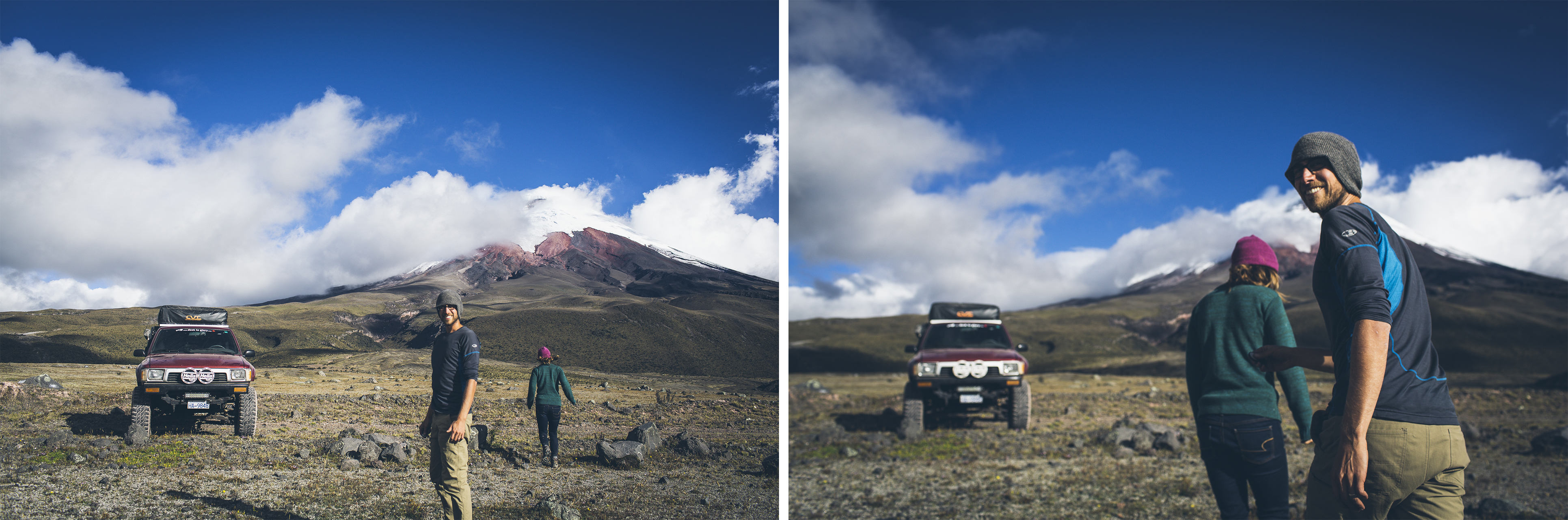 desktoglory_cotopaxi-19 copy