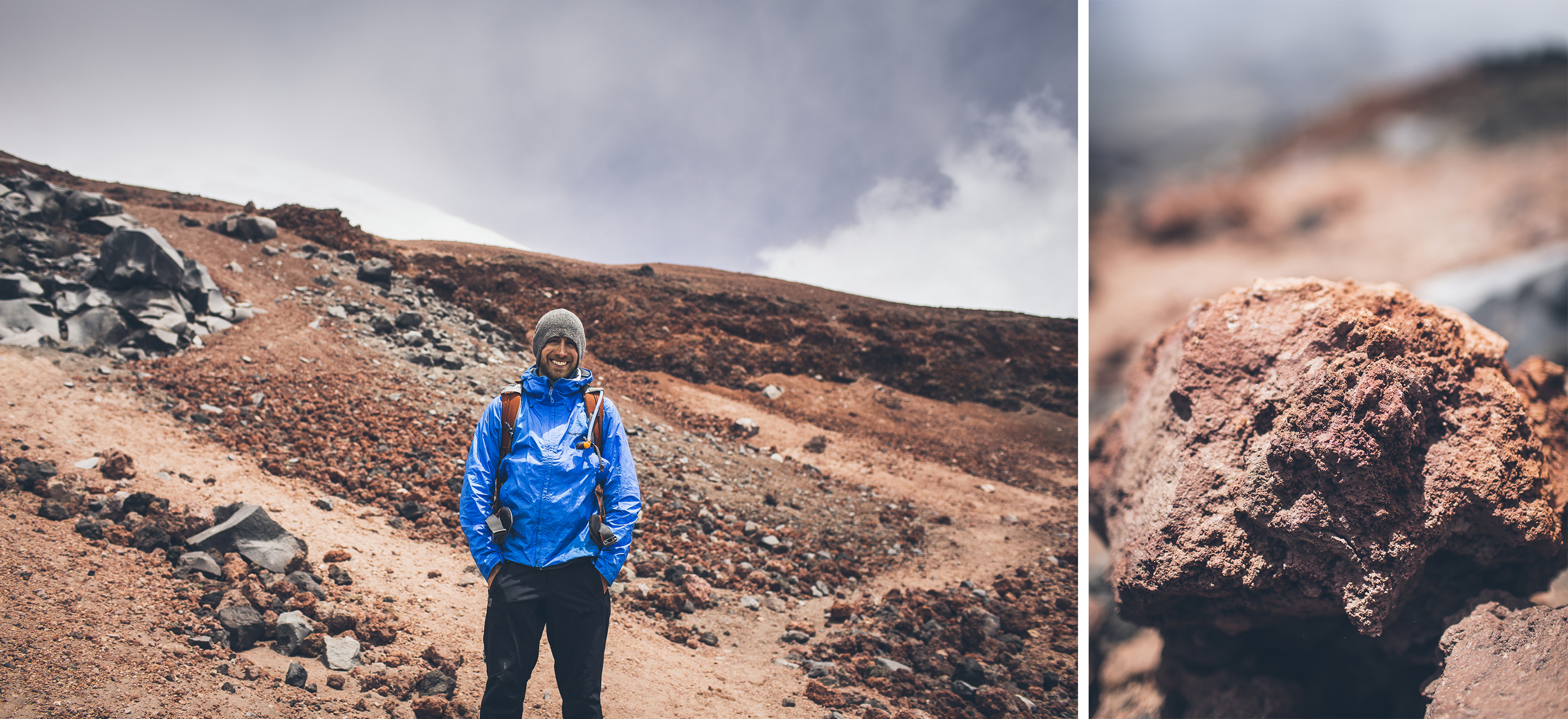 desktoglory_cotopaxi-31 copy