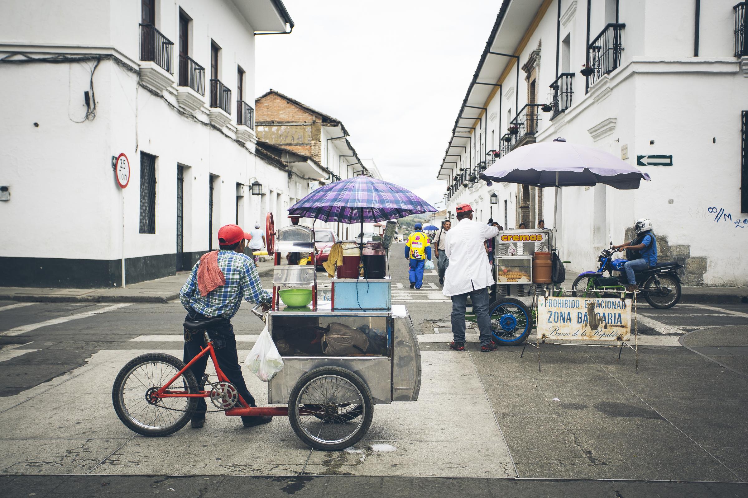 desktoglory_south_colombia-18