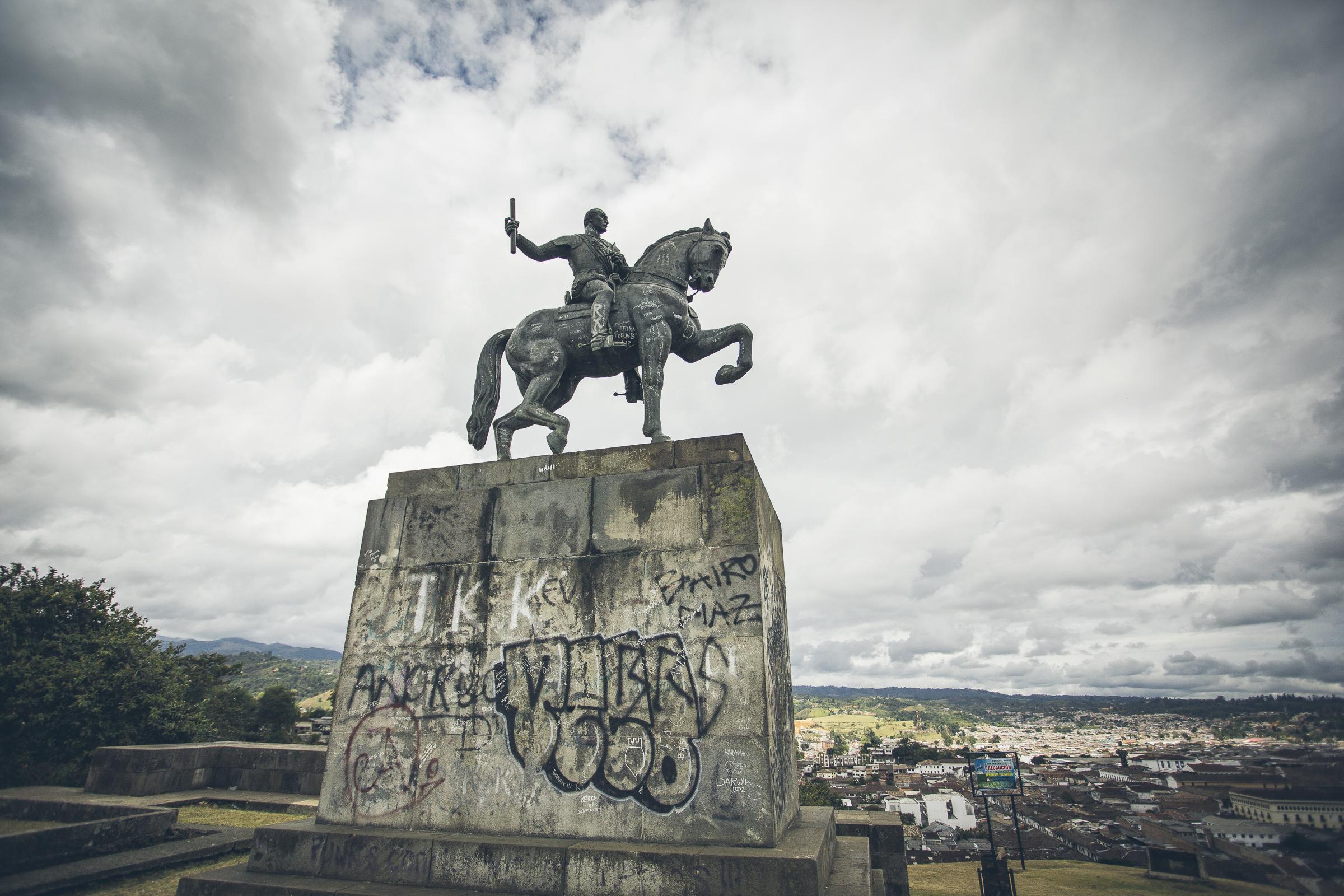 desktoglory_south_colombia-9