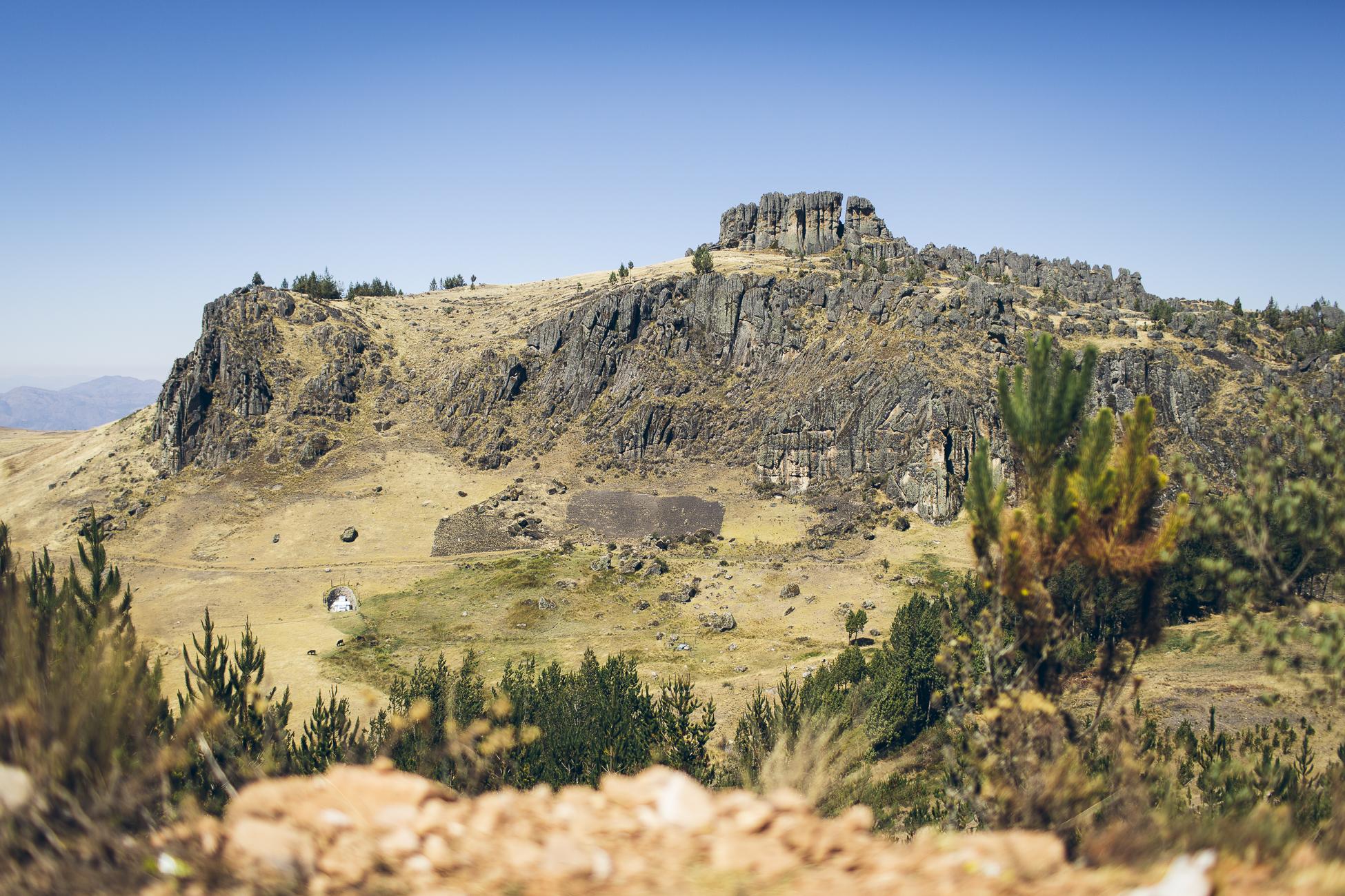 desktoglory_cajamarca-10