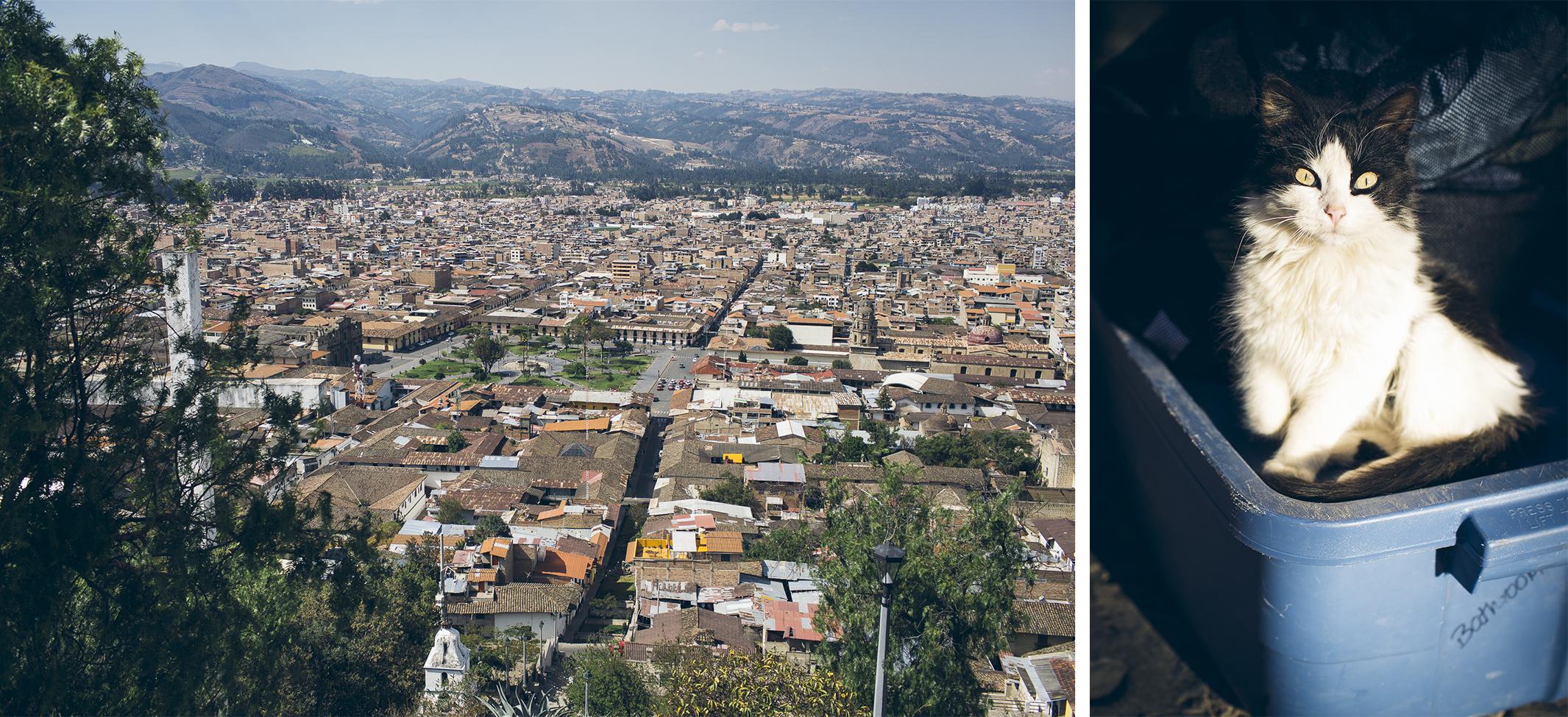 desktoglory_cajamarca-8 copy