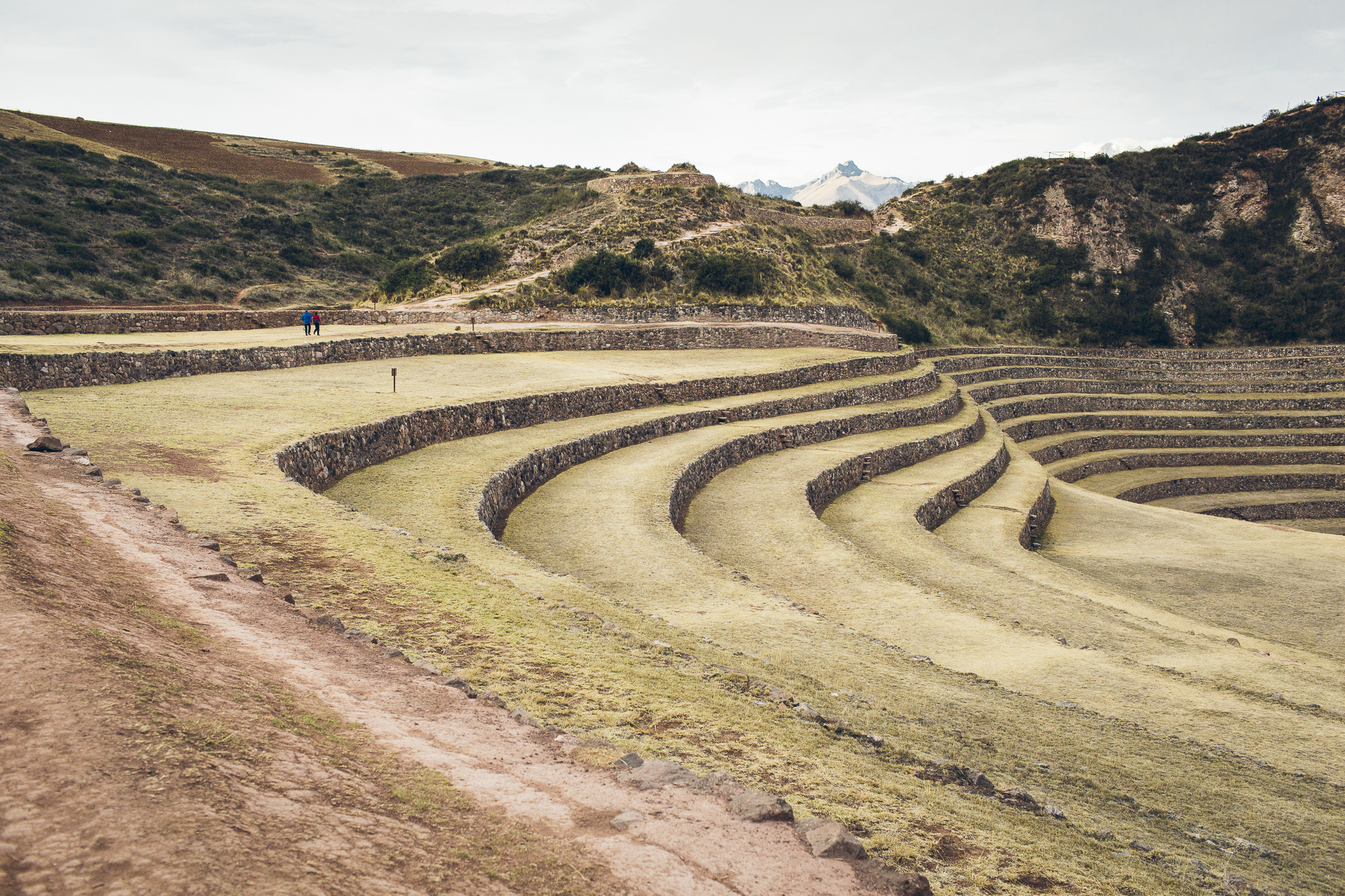 desktoglory_sacred_valley-14