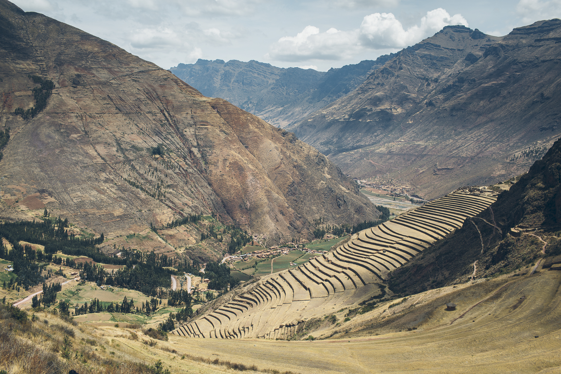 desktoglory_sacred_valley-3