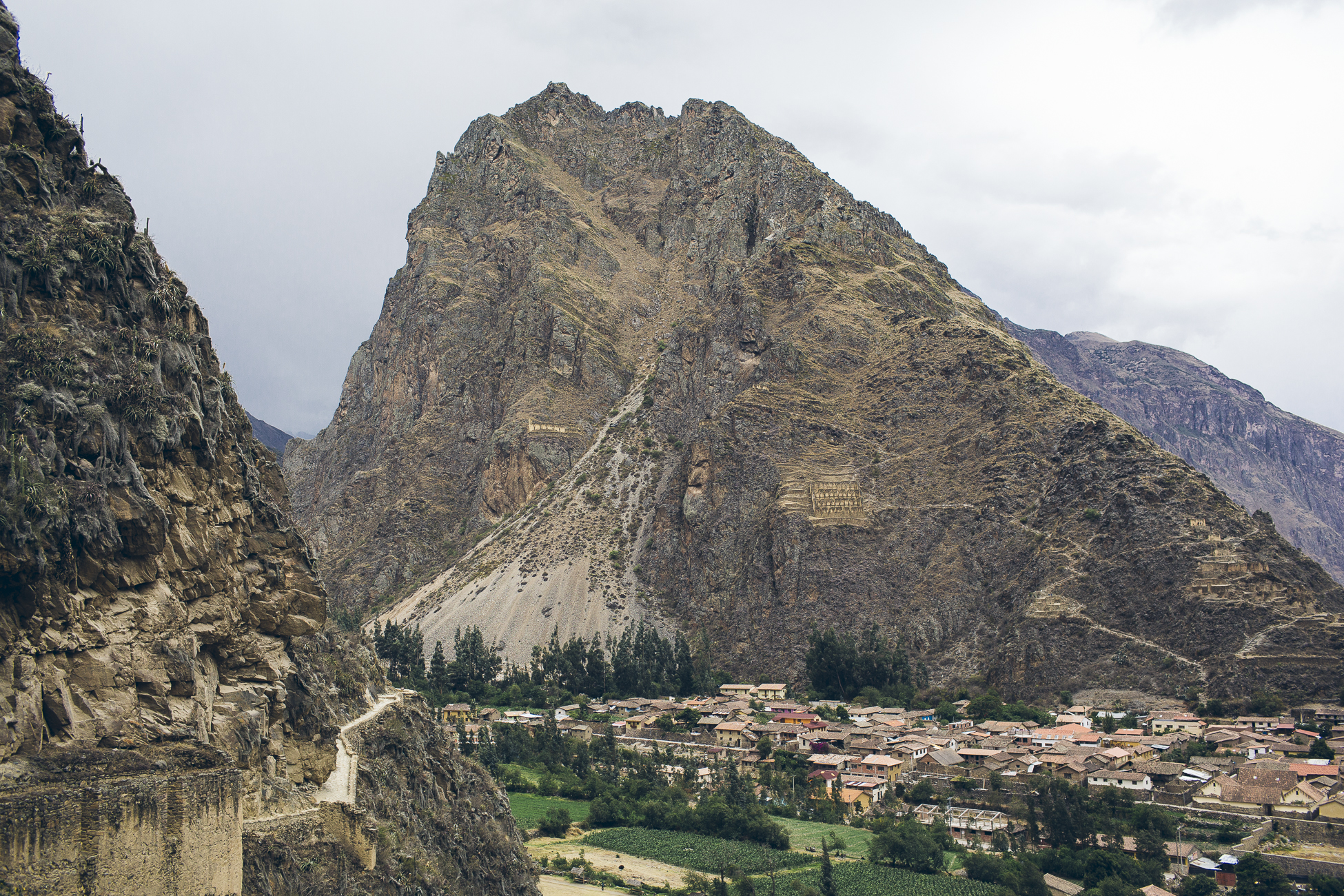 desktoglory_sacred_valley-32
