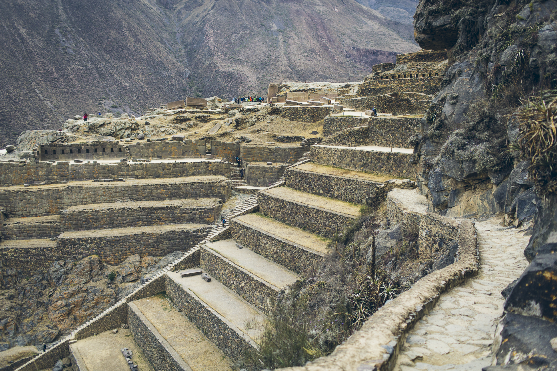 desktoglory_sacred_valley-37