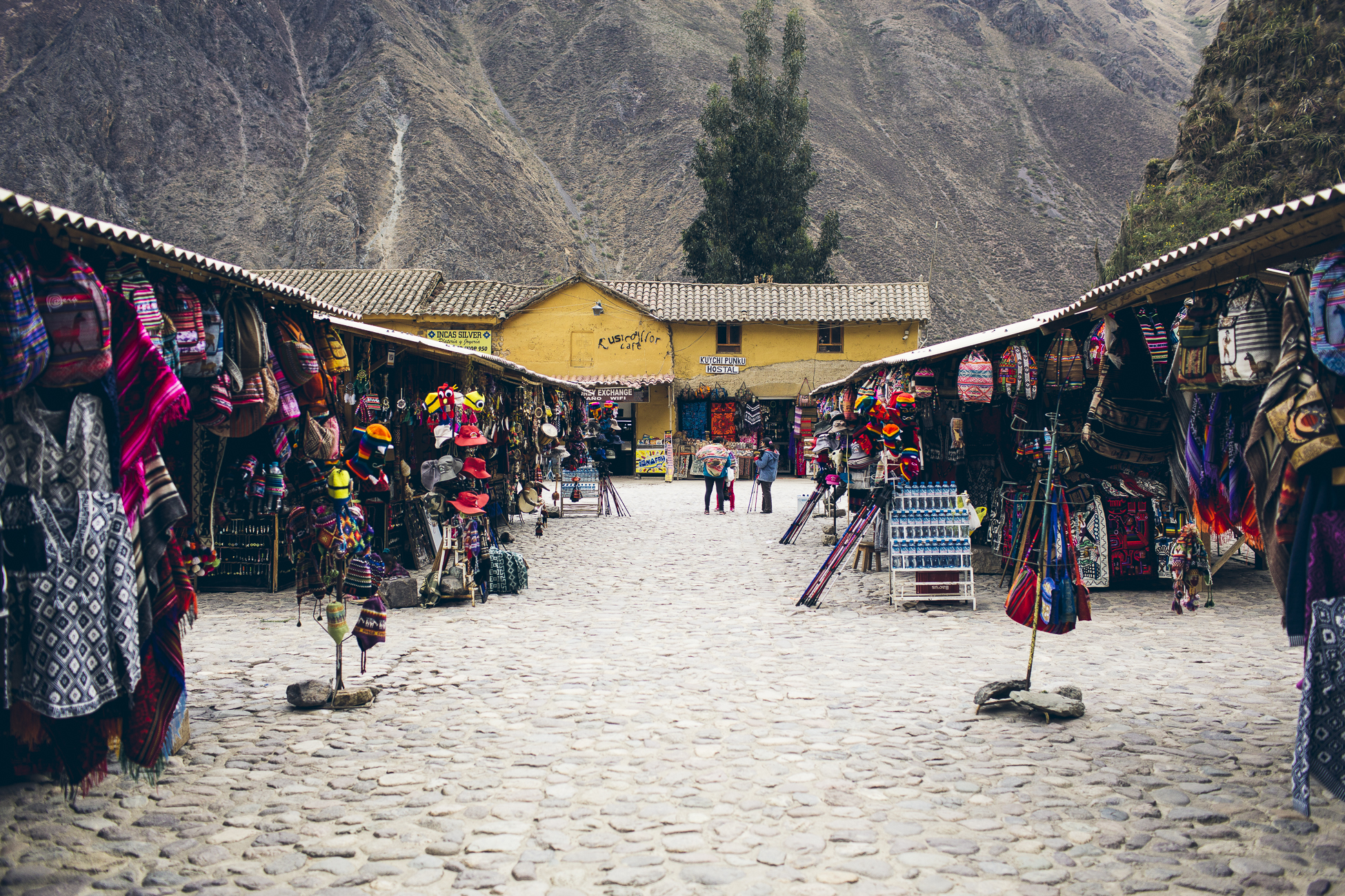 desktoglory_sacred_valley-38