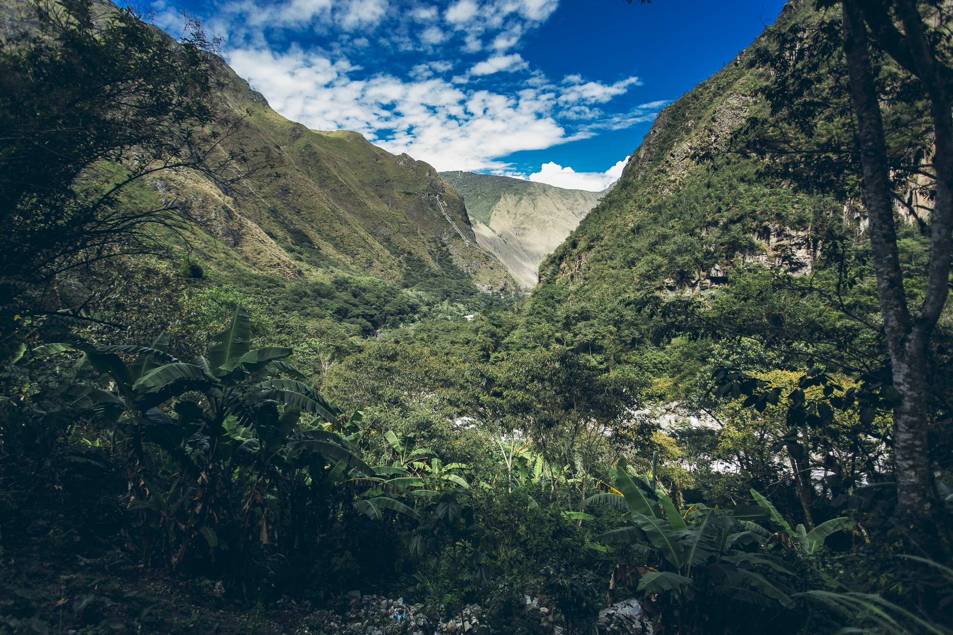 desktoglory_sacred_valley-45