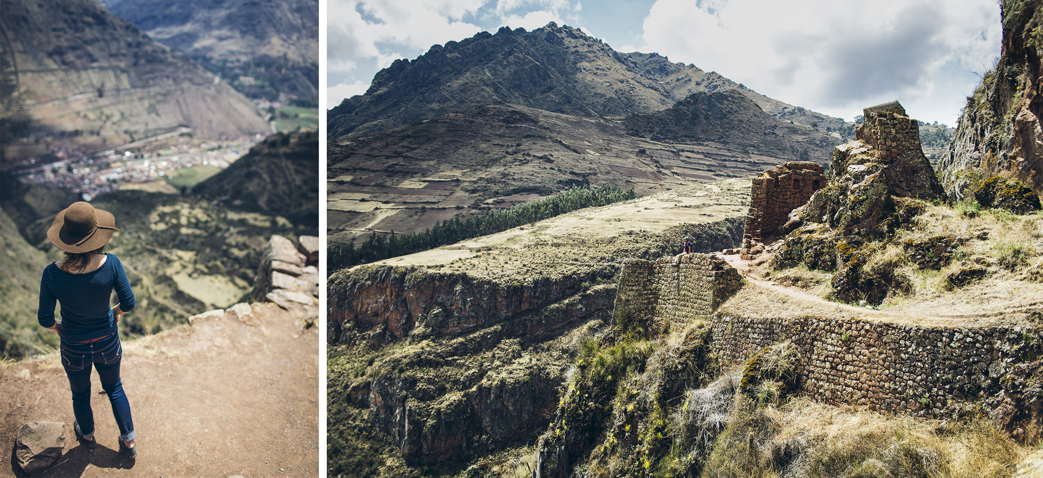 desktoglory_sacred_valley-9