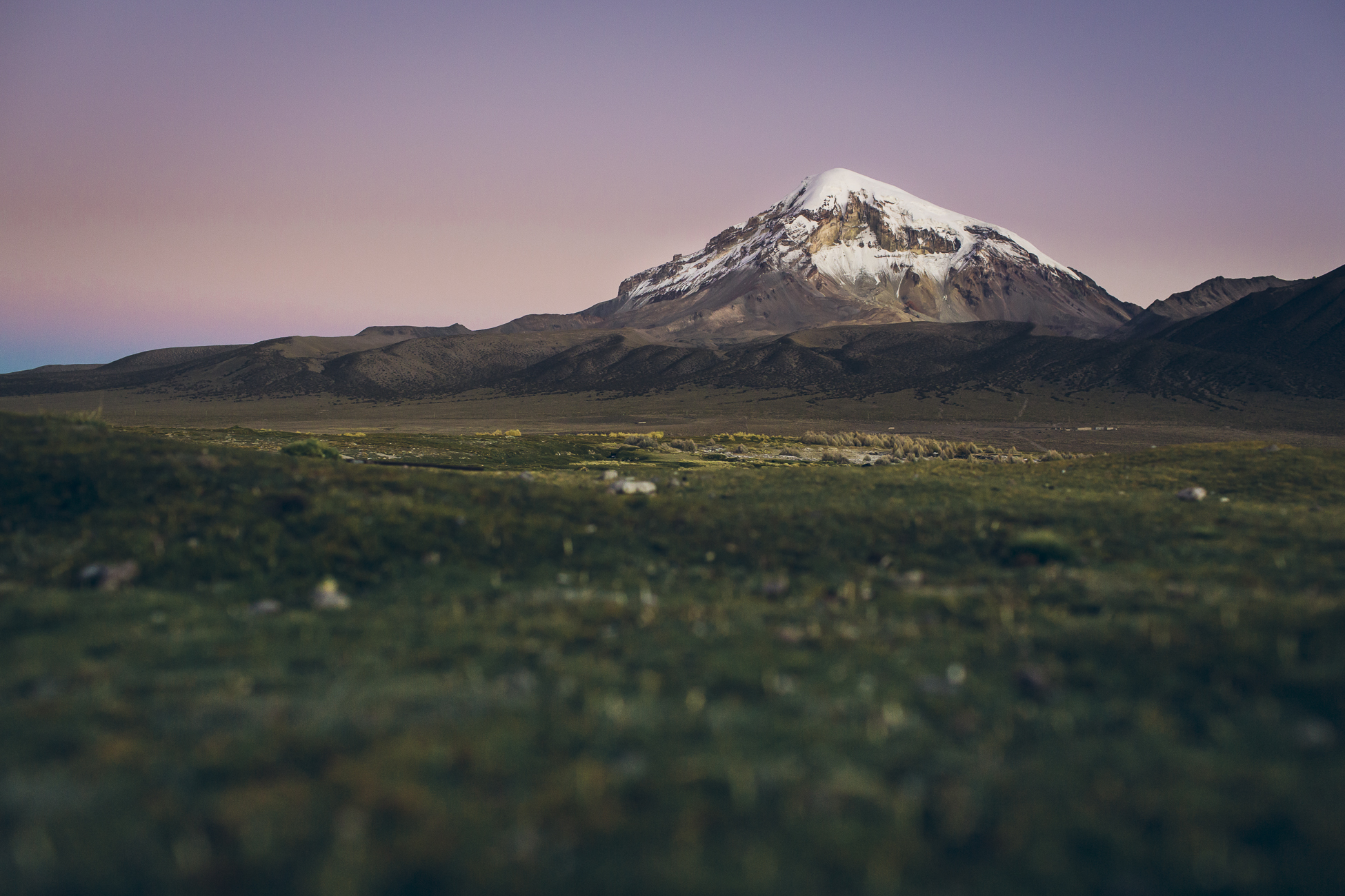 desktoglory_sajama_national_park-11