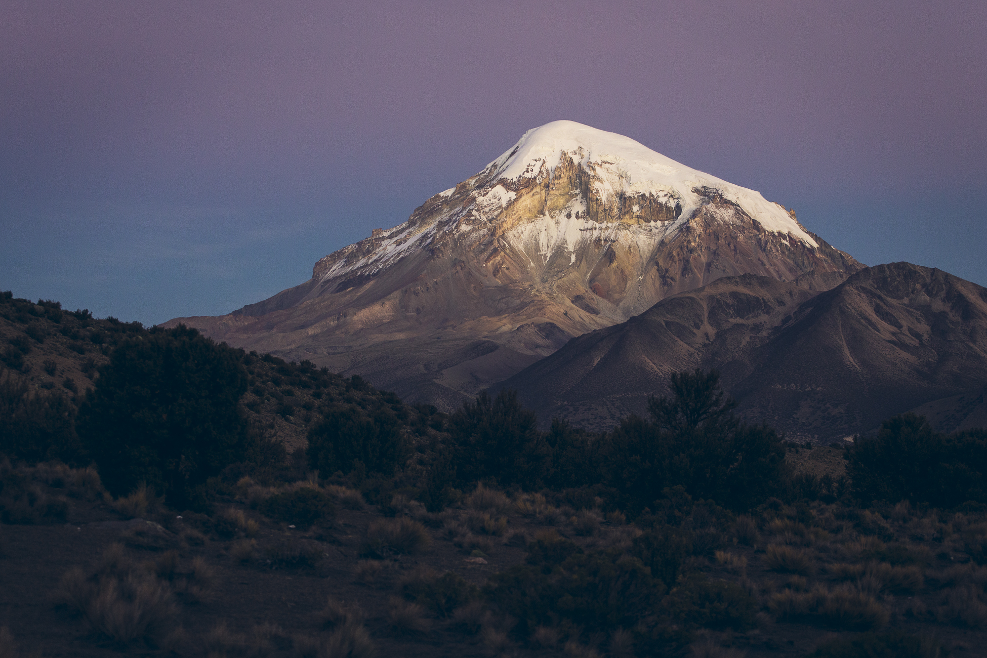 desktoglory_sajama_national_park-31