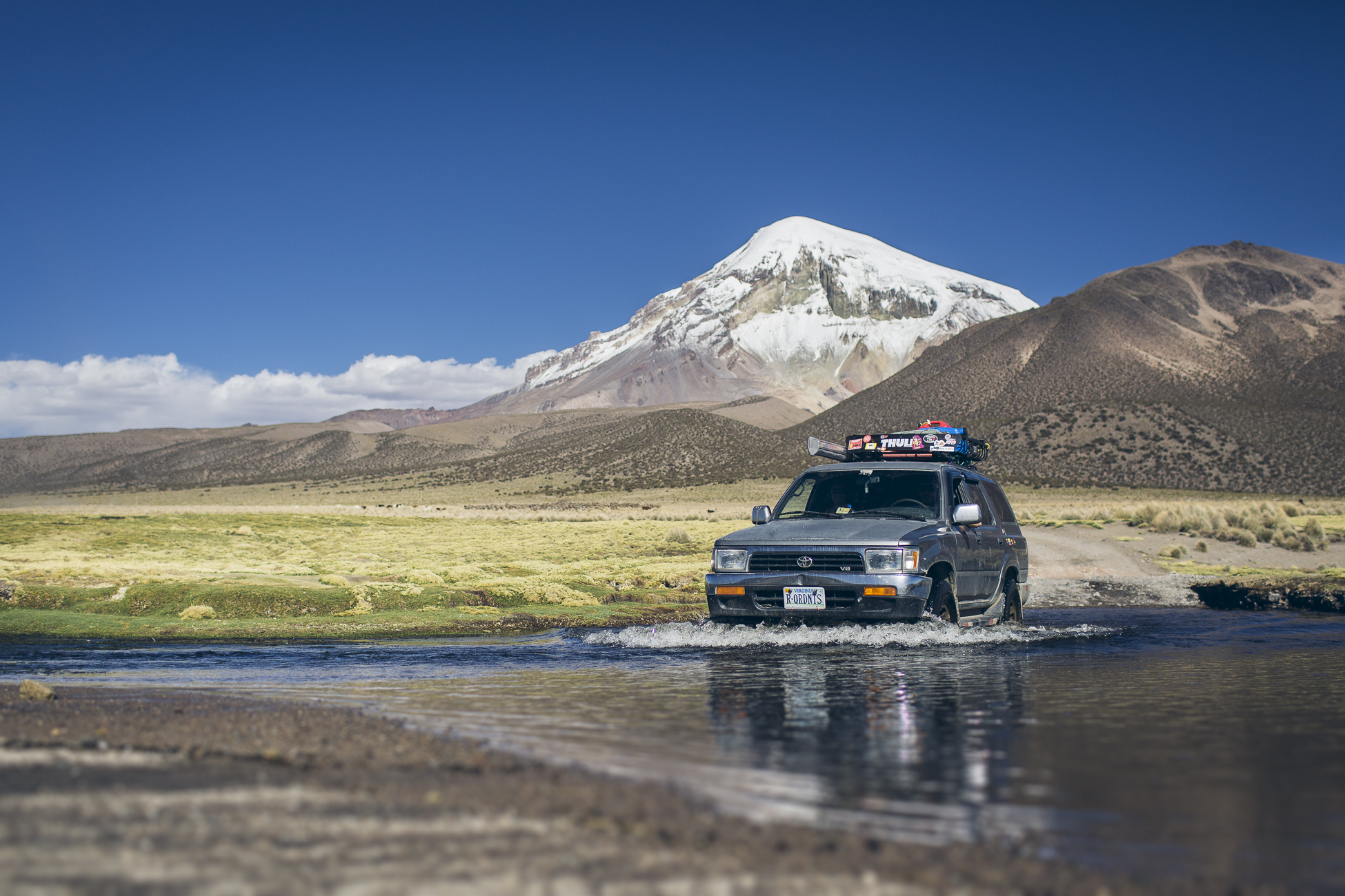 desktoglory_sajama_national_park-6