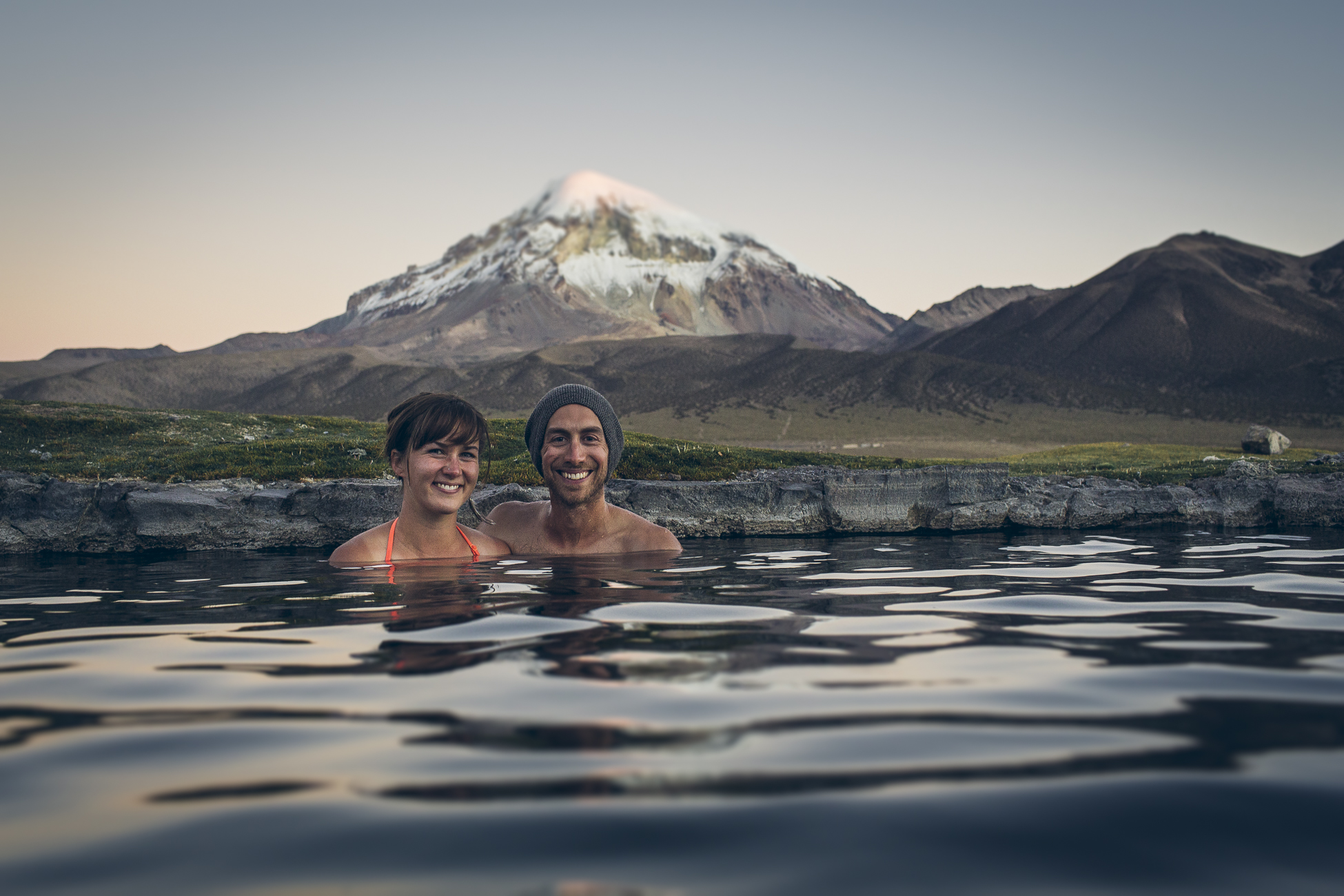 desktoglory_sajama_national_park-9