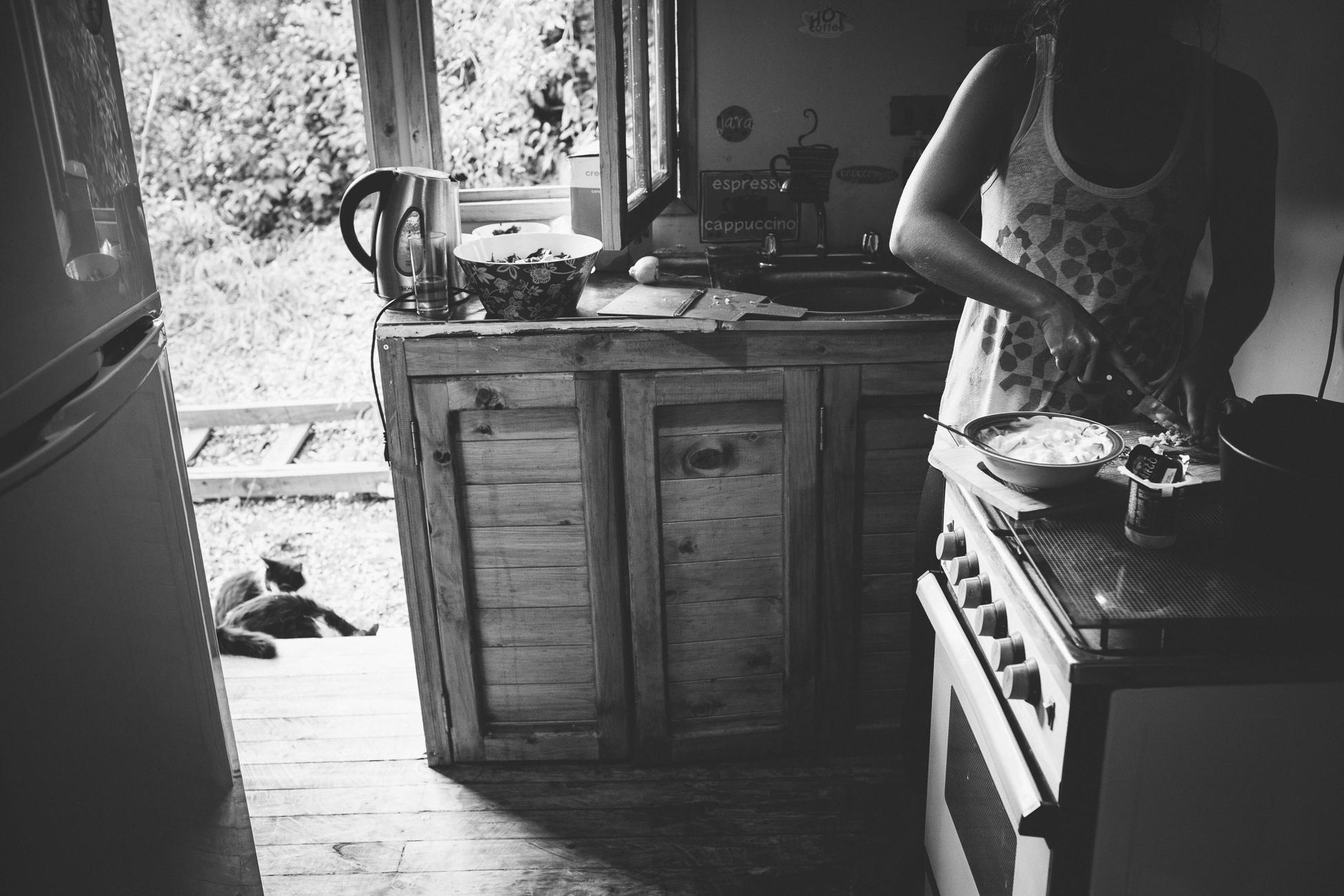 desktoglory_chile_cabin_hopping-31