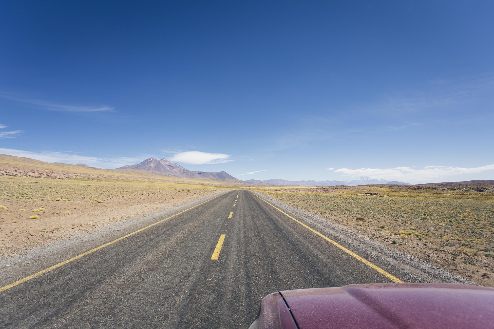 desktoglory_northern_argentina-5