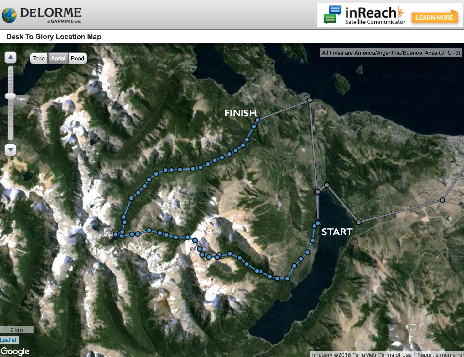 D2G_nahuel_huapi_map