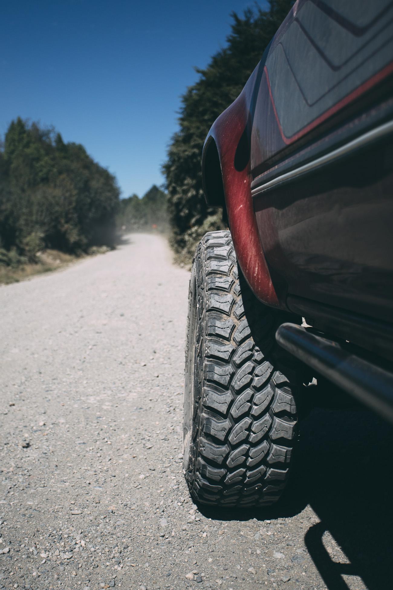 desktoglory_carretera_austral-15