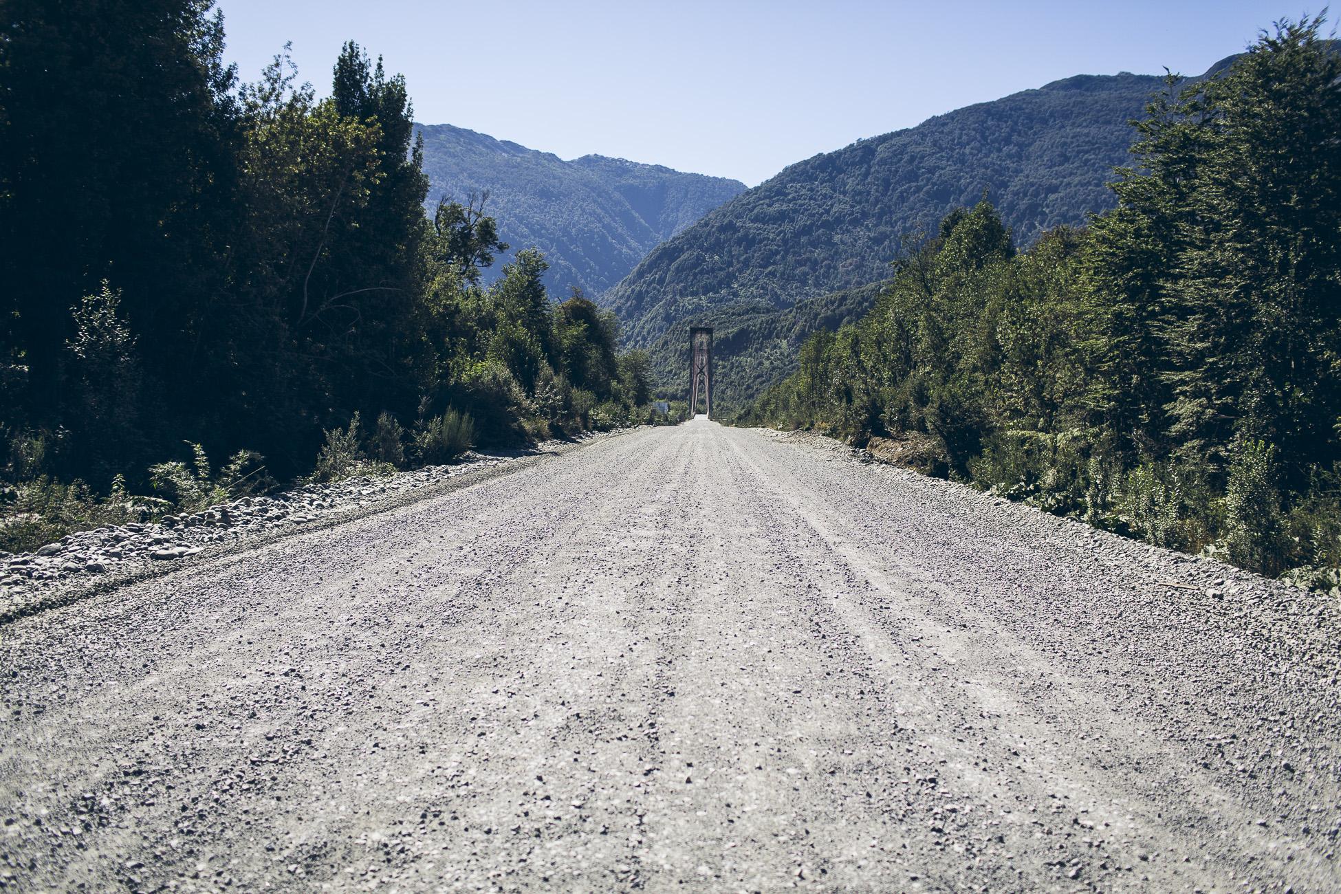 desktoglory_carretera_austral-36