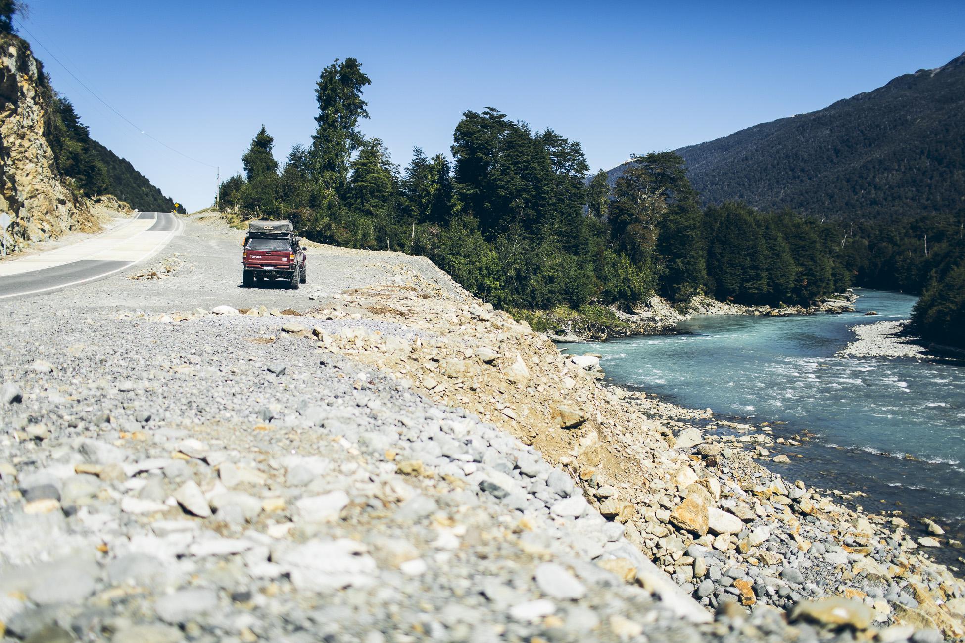 desktoglory_carretera_austral-37