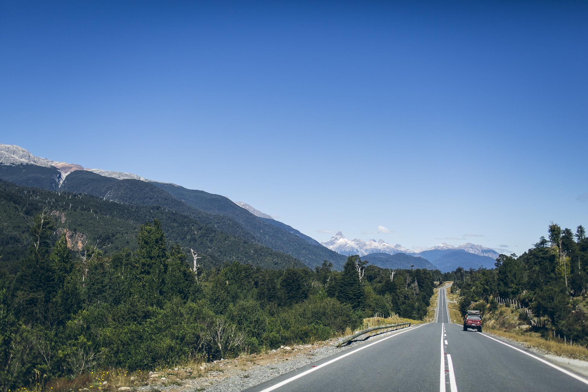 desktoglory_carretera_austral-39