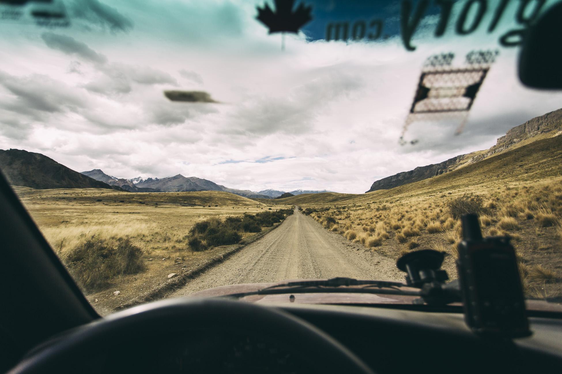 desktoglory_carretera_austral-96