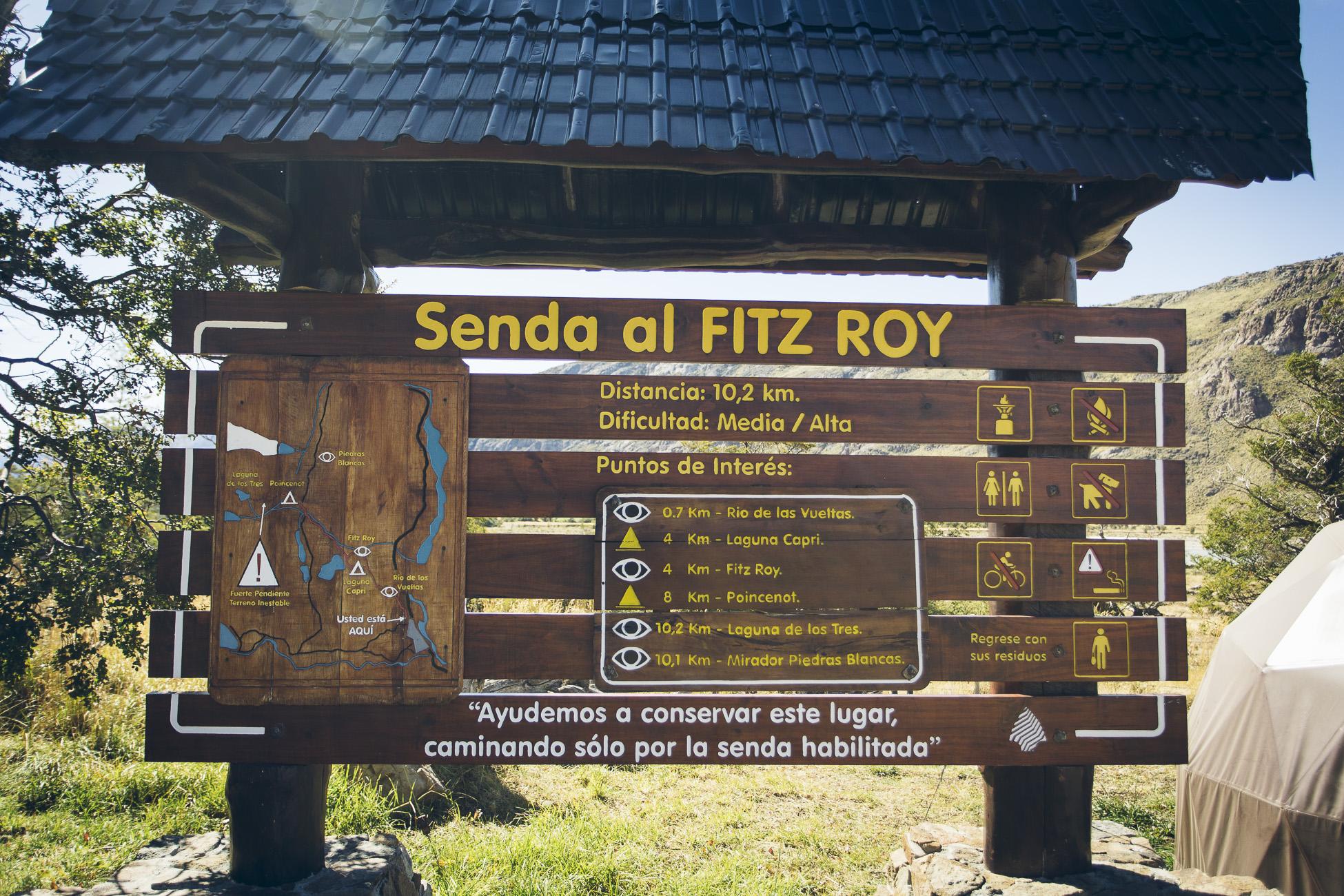 desktoglory_fitz_roy-21