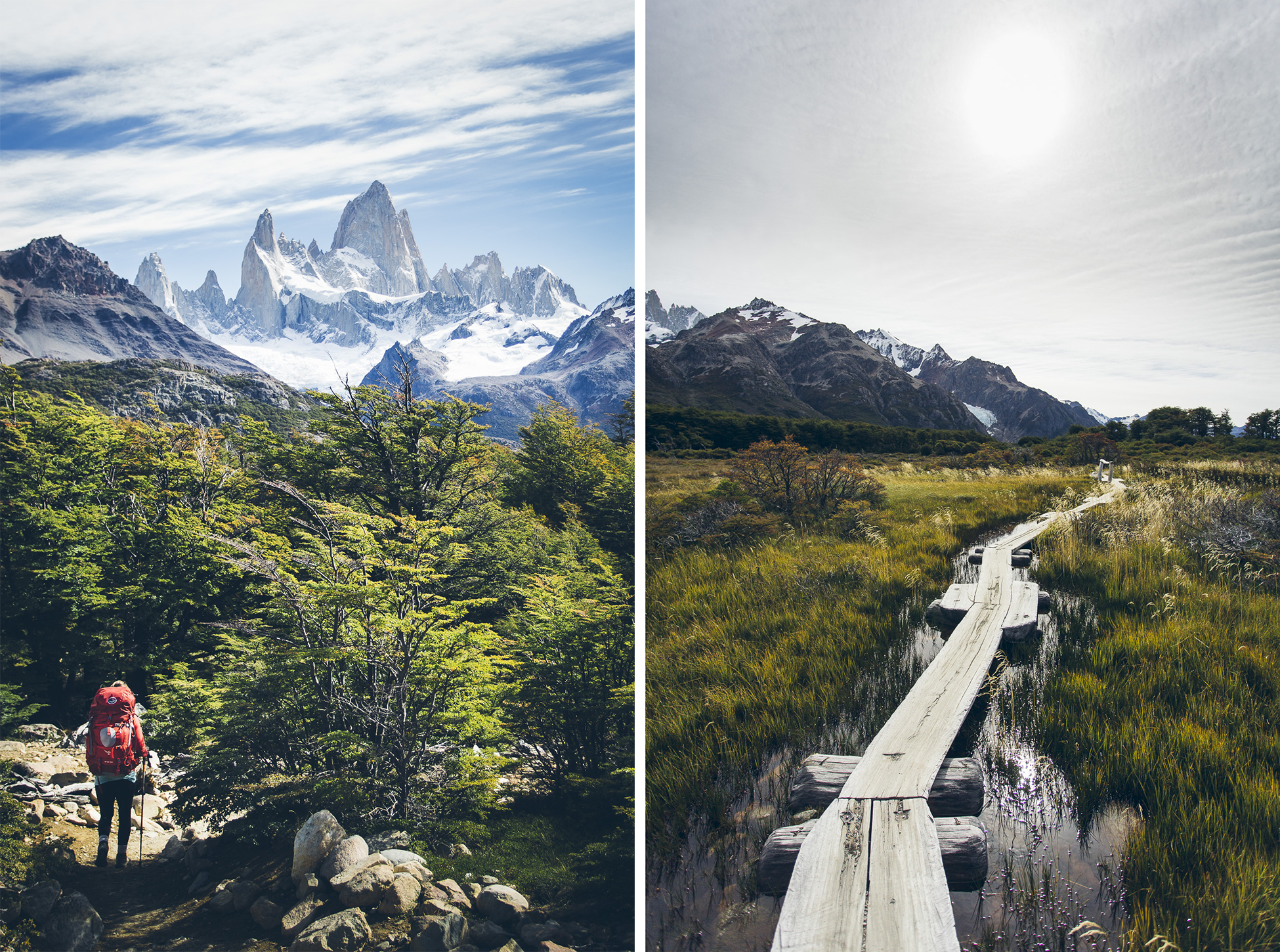 desktoglory_fitz_roy-30 copy