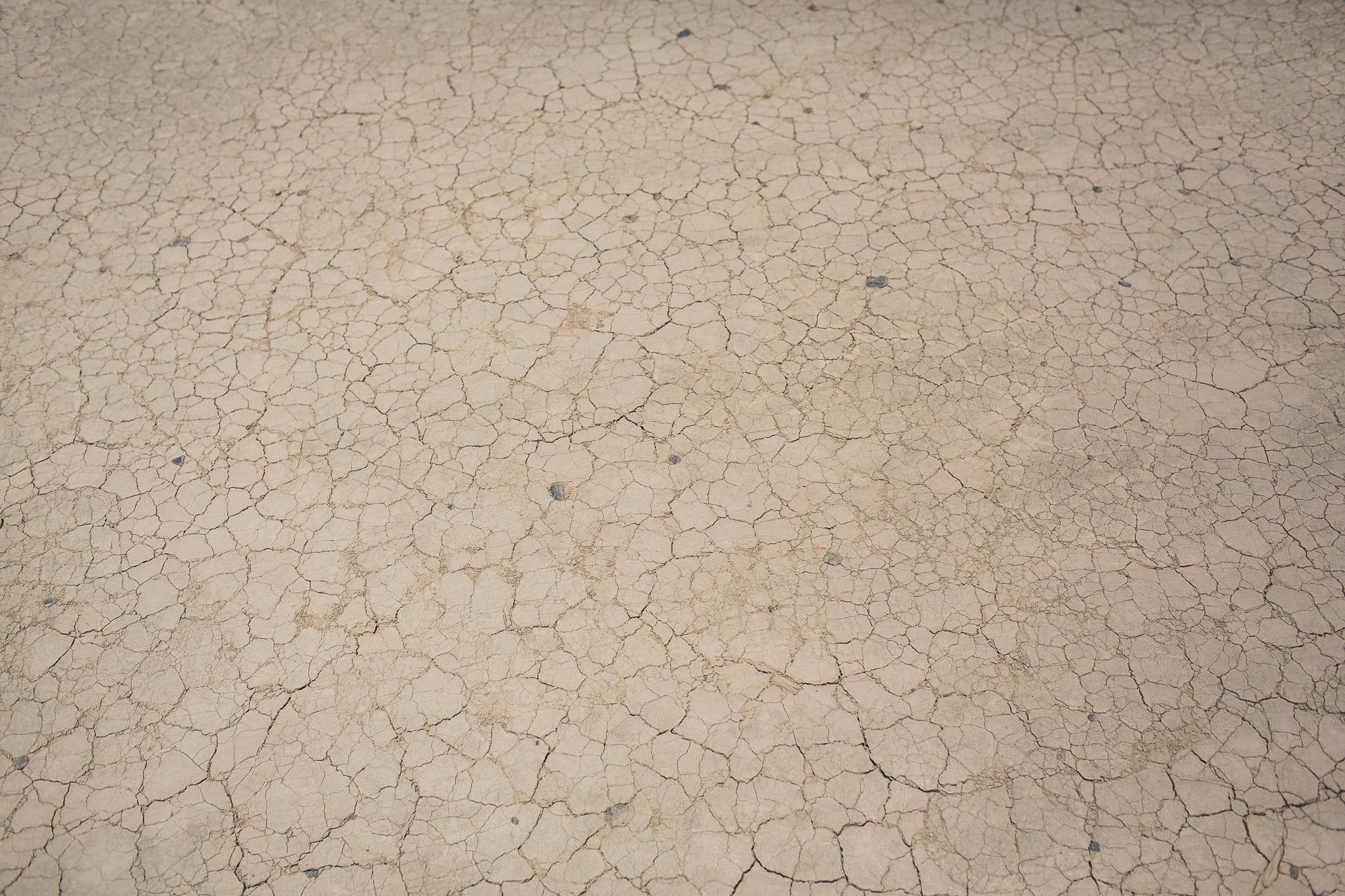 desktoglory_northern_argentina-111