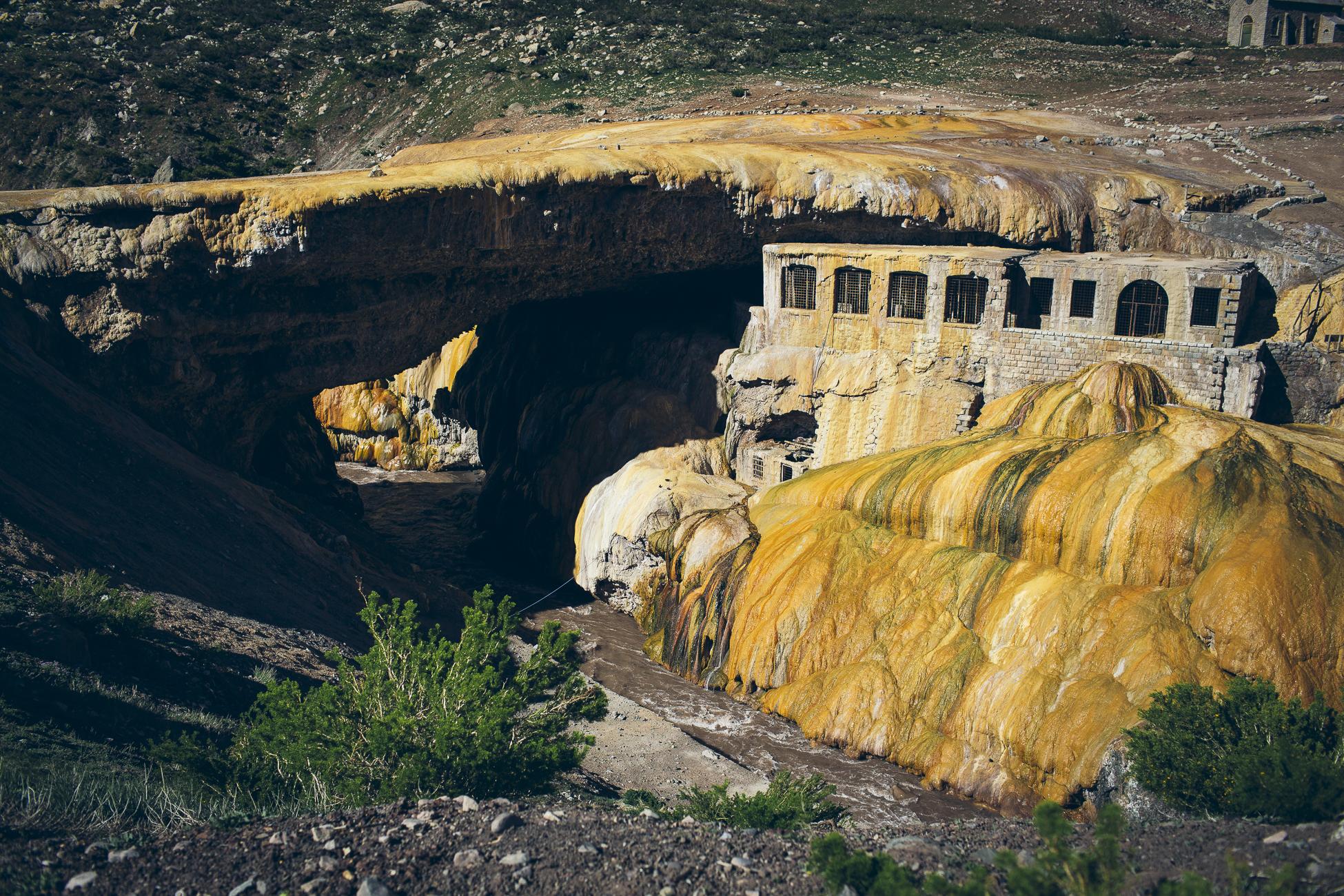 desktoglory_northern_argentina-116