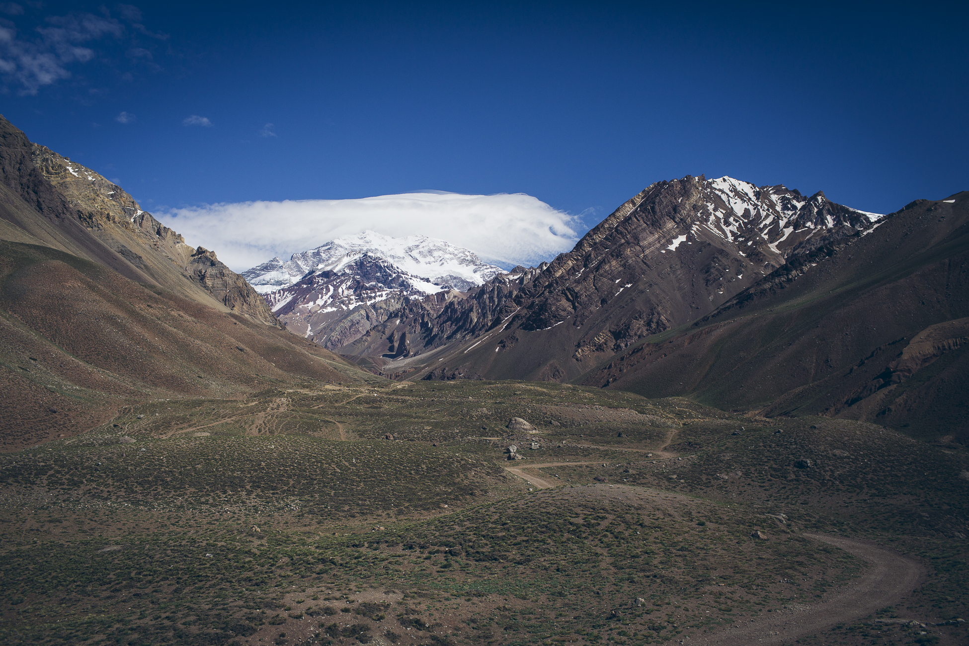 desktoglory_northern_argentina-117