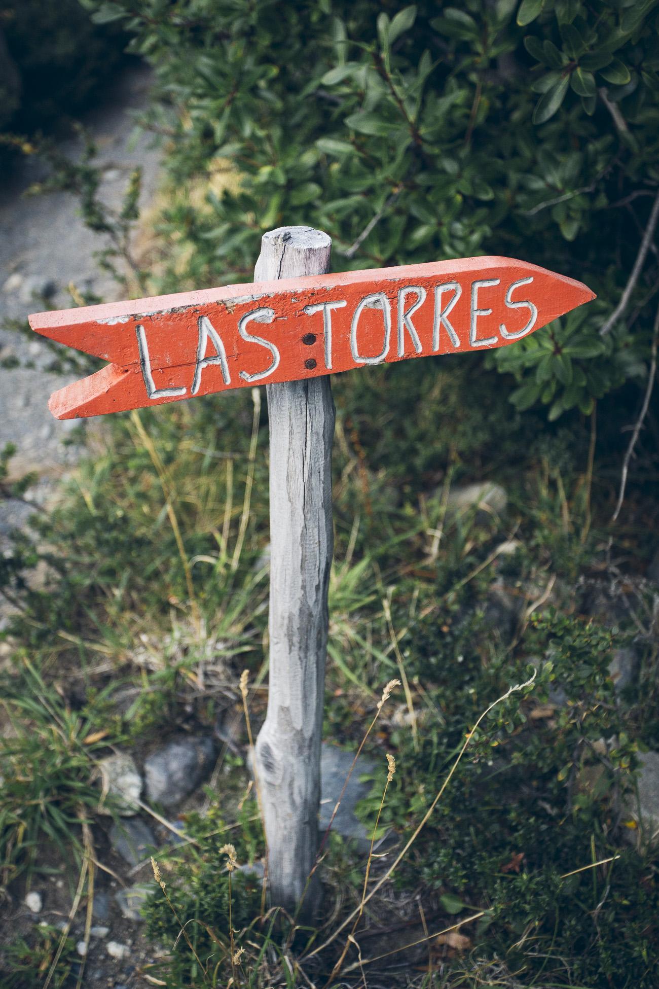 desktoglory_torres_del_paine-101