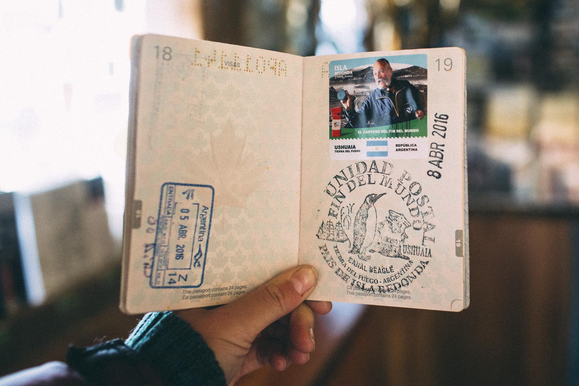 desktoglory_ushuaia-24d