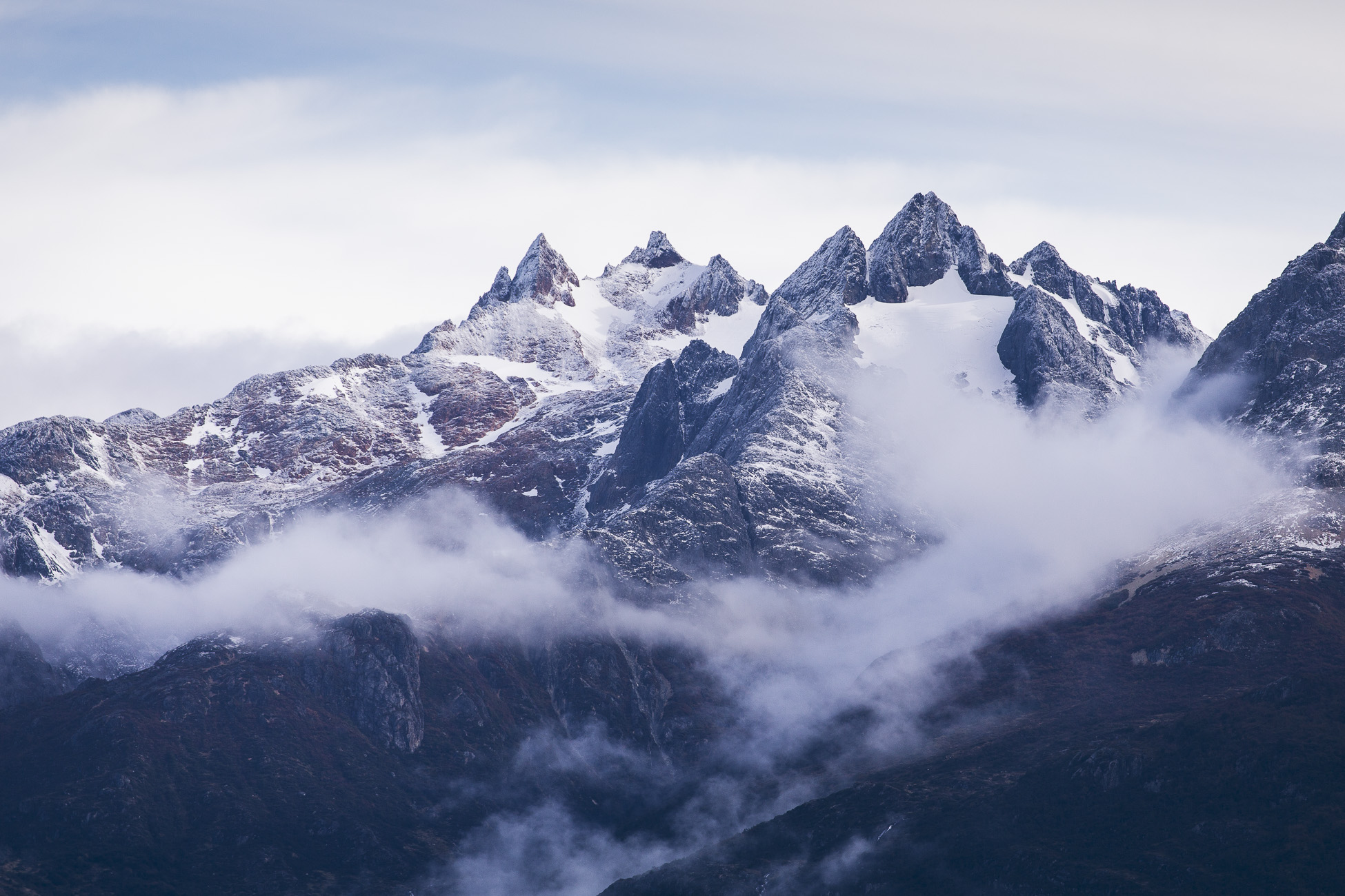 desktoglory_ushuaia-7