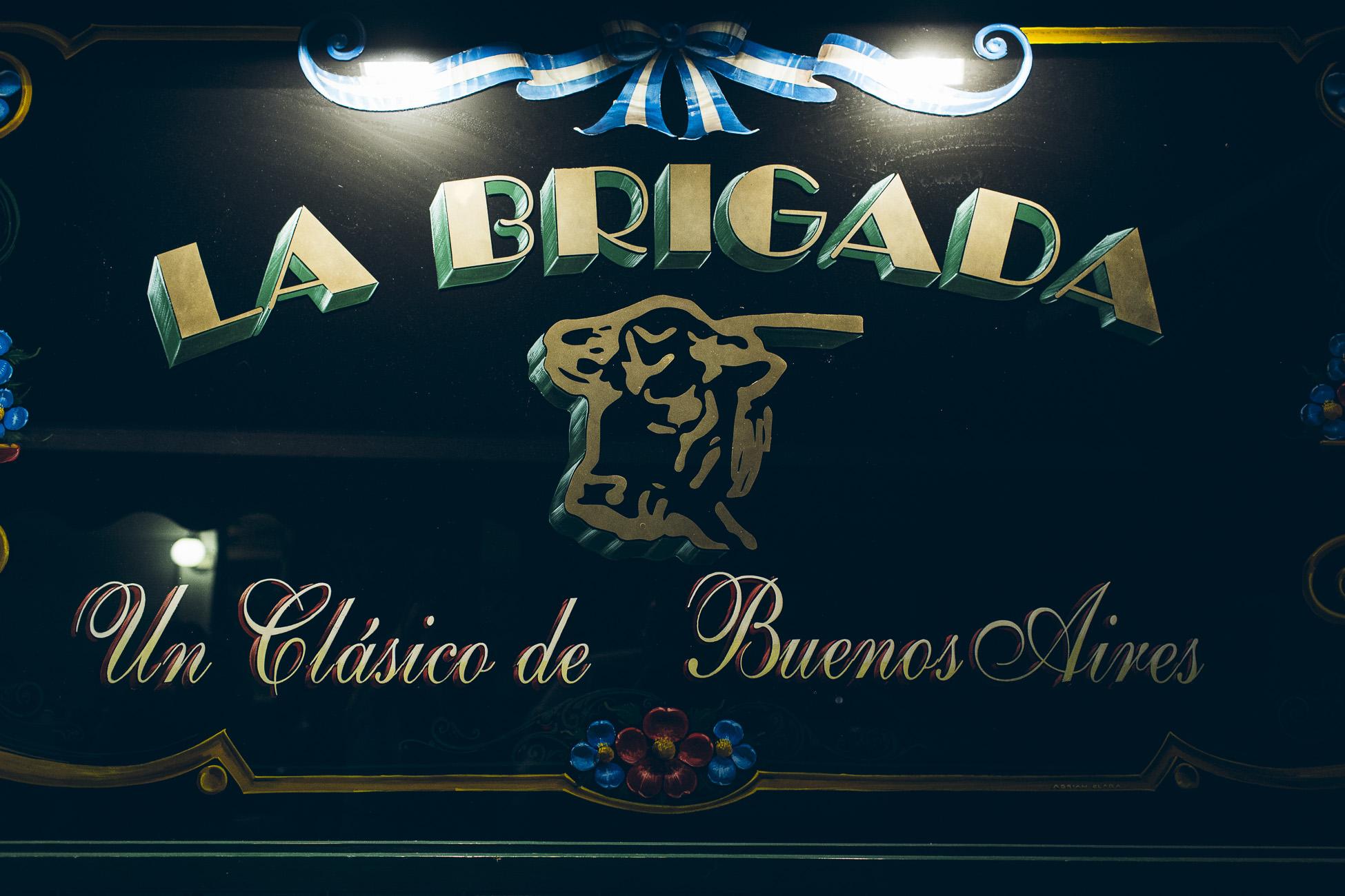 desktoglory_buenos_aires-109