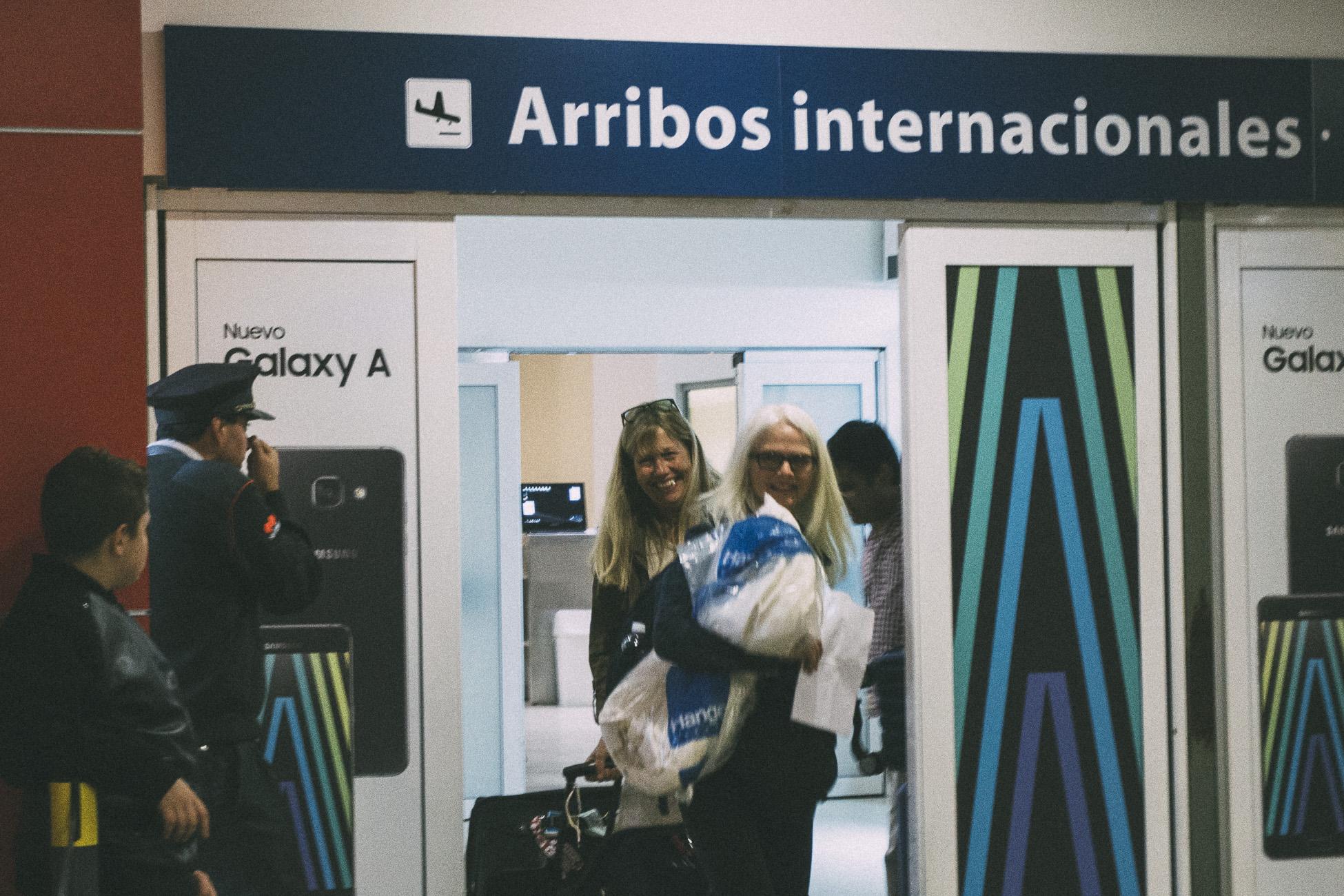 desktoglory_buenos_aires-58