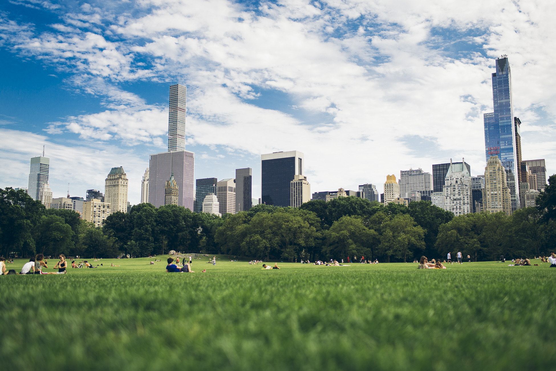 desktoglory_usa_newyork_1