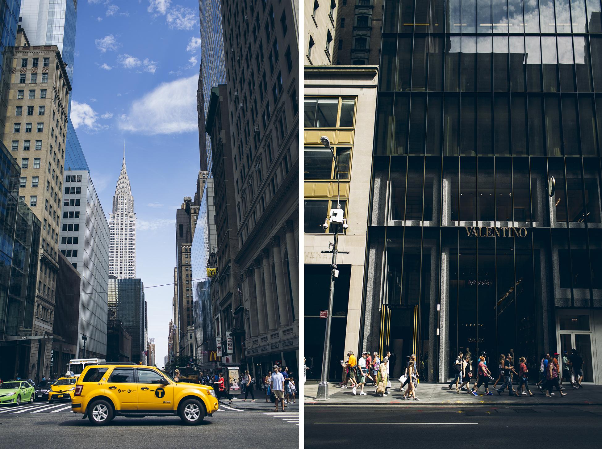 desktoglory_usa_newyork_2